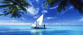 Andaman Tour Package 2 nights