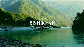 Rishikesh Group Tour Packages